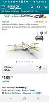 Name: Screenshot_20190610-133624_Amazon Shopping.jpg Views: 2 Size: 500.1 KB Description: