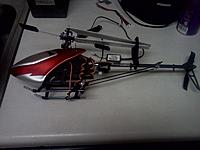 Name: copter250.jpg