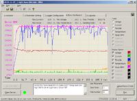 Name: 2012-11-27_1 Light Aero GA1.png Views: 175 Size: 42.9 KB Description: Gens Ace 4s 1800 25c pack