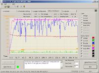 Name: 2012-11-27_2 Light Aero NT2.png Views: 164 Size: 42.4 KB Description: Nano Tech 4s 1800 25-50c Pack