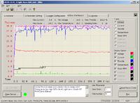 Name: 2012-12-9_1 Light Aero GA1.png Views: 102 Size: 42.8 KB Description: