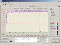 Name: 2012-12-10_1 Light Aero GA1.png Views: 113 Size: 42.0 KB Description:
