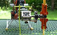 Name: Forked control arm 1.jpg Views: 947 Size: 142.2 KB Description: