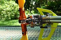 Name: Forked control arm 3.jpg Views: 382 Size: 108.1 KB Description: