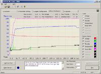 Name: Superbrain 80%.png Views: 183 Size: 37.7 KB Description: