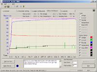 Name: Superbrain 89%.png Views: 176 Size: 38.9 KB Description: