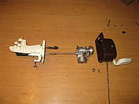Name: IMG_2033.jpg