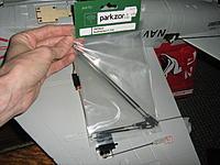 Name: IMG_7076.jpg Views: 106 Size: 207.9 KB Description: Parkzone F-27Q (PKZ5622) rods