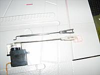 Name: IMG_7077.jpg Views: 98 Size: 105.8 KB Description: Aileron rod comparison