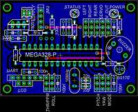 Name: multiwii_ATmega328_Kuba_em.jpg