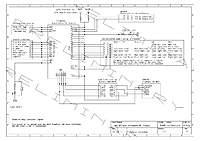 Name: Flyduino Connection diagram prelim..jpg Views: 280 Size: 81.2 KB Description: