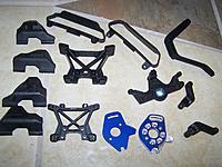 Name: slash 4x4 parts 006.jpg Views: 52 Size: 222.9 KB Description: