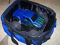 Name: wingtote 001.jpg