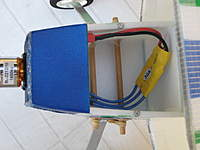 Name: ParkBipe4.jpg