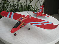 Name: IMG_1747_1.jpg