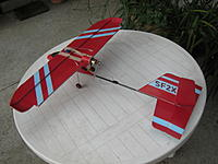 Name: IMG_1749_2.jpg