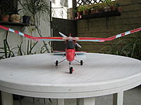 Name: IMG_1751_4.jpg