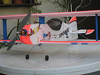 Name: IMG_1978_2.jpg