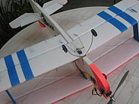 Name: IMG_1980_4.jpg