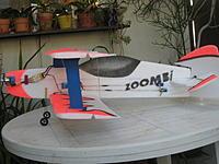 Name: IMG_1983_7.jpg Views: 98 Size: 128.6 KB Description: Great 3D trainer Bi-plane!