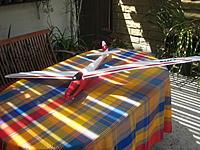 Name: IMG_2218_1.JPG Views: 89 Size: 67.7 KB Description: 1500mm wingspan