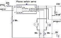 Name: servo.jpg Views: 196 Size: 39.9 KB Description: