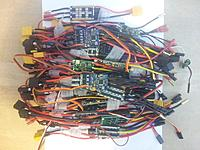 Name: Some ESCs.jpg