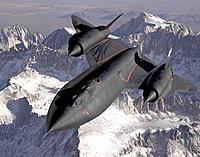 Name: Lockheed_SR-71_Blackbird.jpg Views: 98 Size: 282.5 KB Description:
