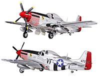 Name: FMS P-51 version 7.jpg