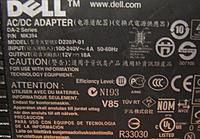 Name: IMG_8514.JPG