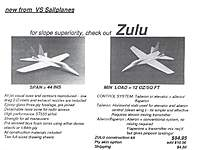 Name: ZULU.jpg Views: 132 Size: 51.8 KB Description:
