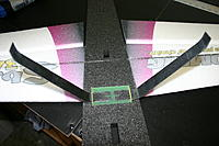 Name: IMG_6711.jpg Views: 490 Size: 204.8 KB Description: Here is the assembly  dry fitted.