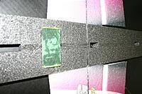 Name: IMG_6718.jpg Views: 403 Size: 256.5 KB Description: Maiin fuselage with glue applied.