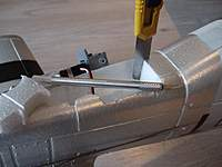 Name: Beltpilot Tailwheel Mod 5.jpg