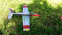 Name: 20151129_122240.jpg