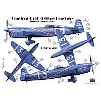 Name: decals-132-caudron-renault-c450-helene-boucher.jpg