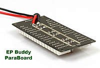 Name: ParaBoard_3_resize.jpg