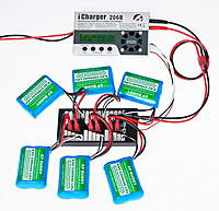 Name: ParaBoard_1000px.jpg