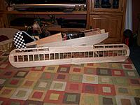Name: 100_0077.jpg