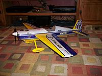 Name: 100_0112.jpg