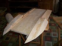 Name: 100_0140.jpg Views: 65 Size: 134.5 KB Description: ready for some finnal sanding and sealing!