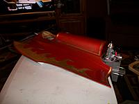 Name: 100_0205.jpg