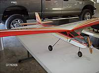Name: Kevins plane photos 021.jpg Views: 163 Size: 60.5 KB Description: This is my Alpha 40