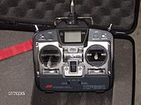 Name: Kevins plane photos 022.jpg Views: 207 Size: 75.7 KB Description: This is my first computer radio.