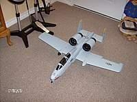 Name: Kevins plane photos 016.jpg Views: 293 Size: 115.8 KB Description: