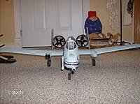 Name: Kevins plane photos 017.jpg Views: 205 Size: 91.3 KB Description: