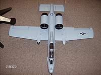 Name: Kevins plane photos 018.jpg Views: 185 Size: 108.0 KB Description: