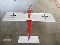 Name: Kevins plane photos 009.jpg Views: 143 Size: 54.6 KB Description: