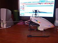 Name: heli 002.jpg Views: 116 Size: 107.4 KB Description: