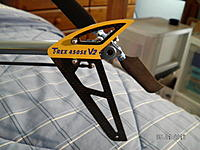 Name: tail fin.jpg Views: 95 Size: 151.8 KB Description: name of the heli on the tail fin